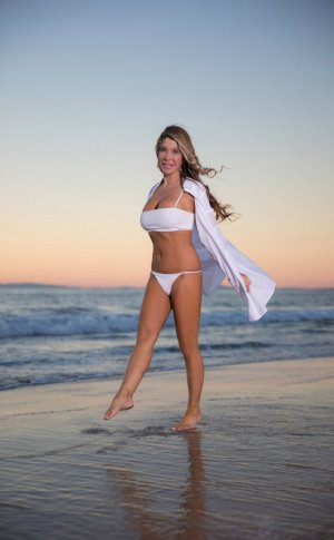 Hava outcall escorts in Lincolnia Virginia