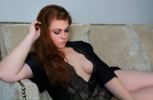 Ophelya incall escort in James Island South Carolina